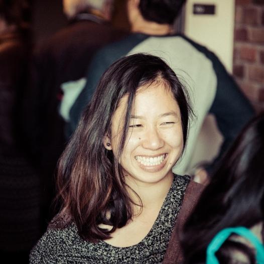Katie Quan