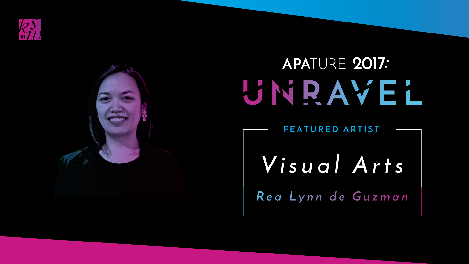 01_unravel_social_media_event_banner_visual_arts_2 (1).jpg