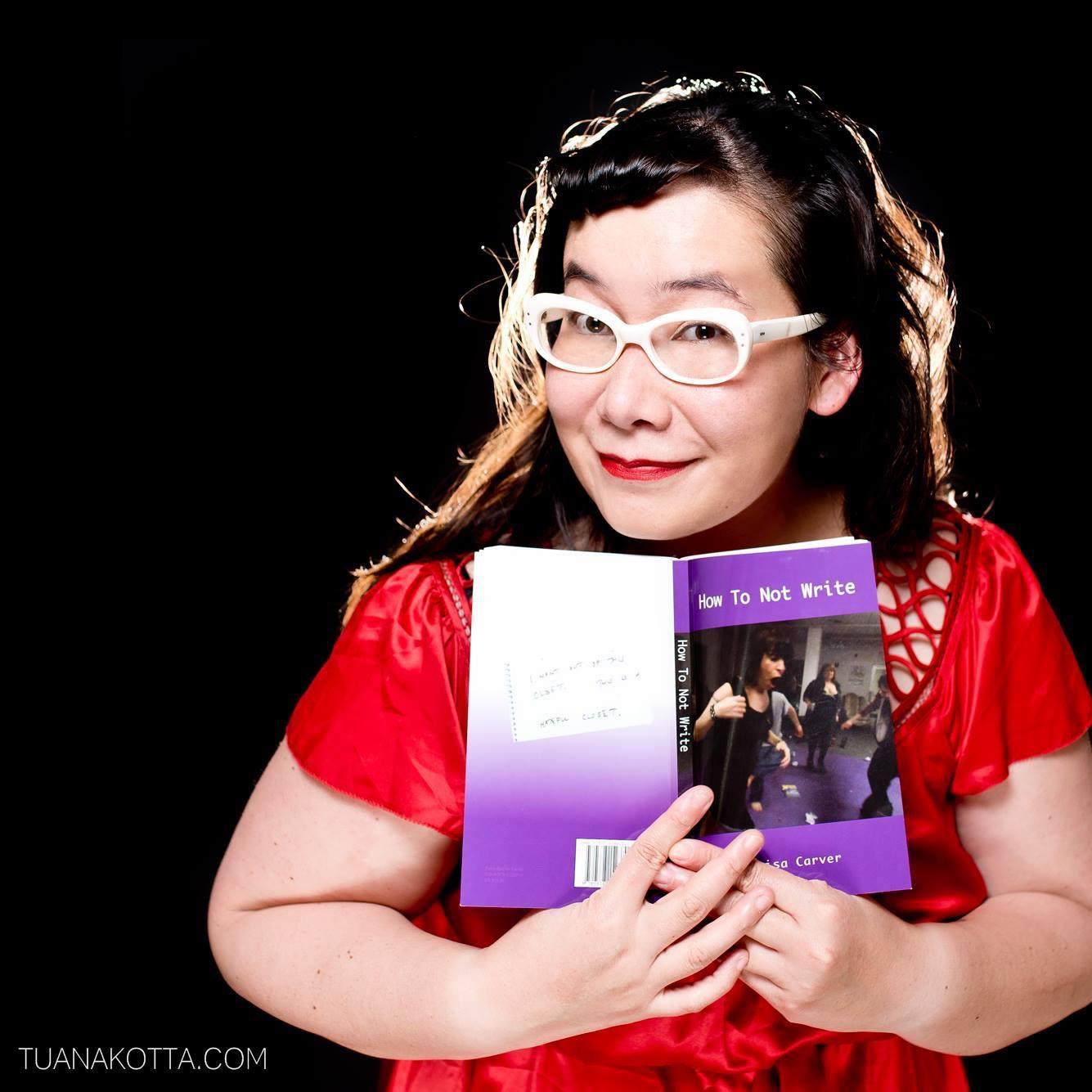 Celeste Chan