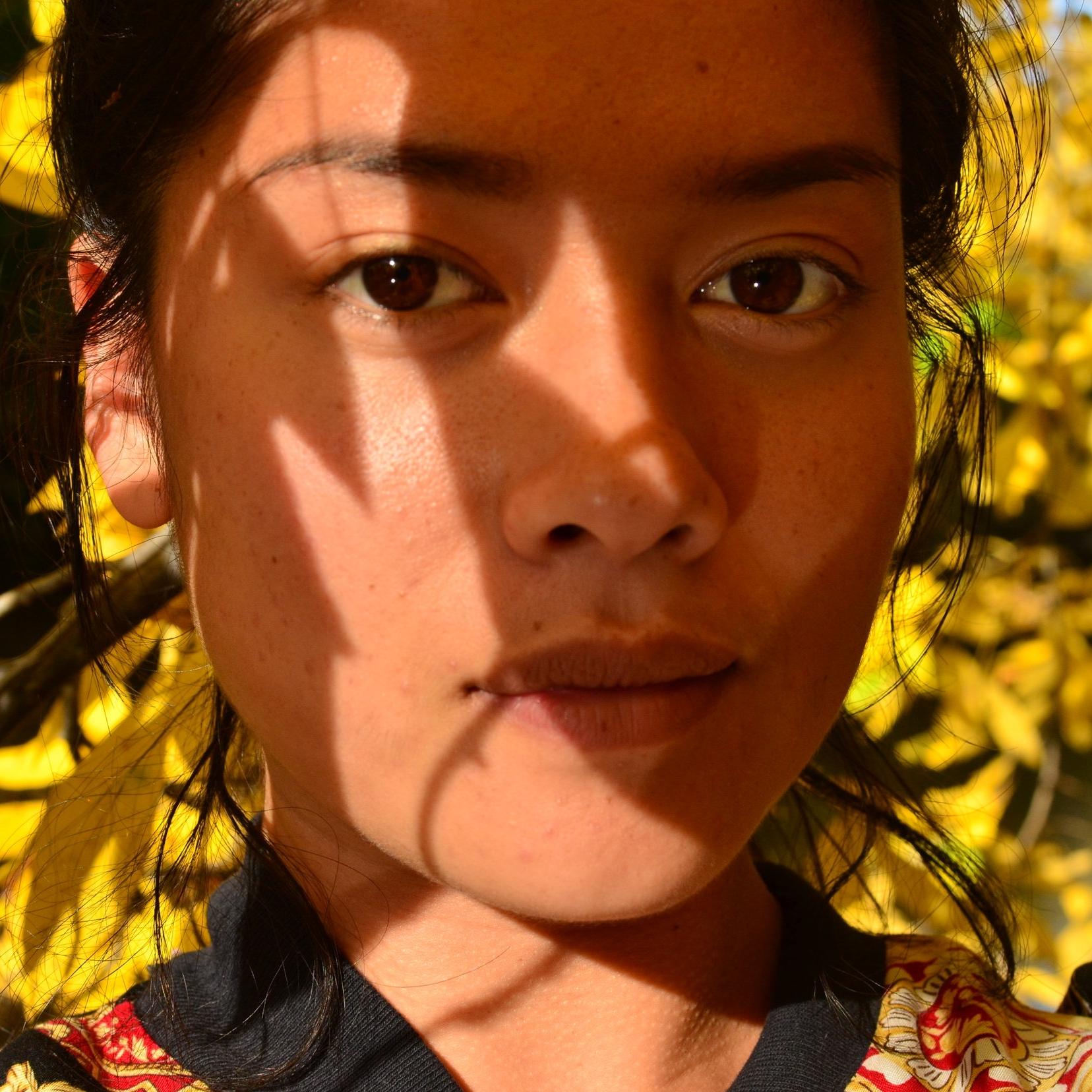 Natasha Weiss