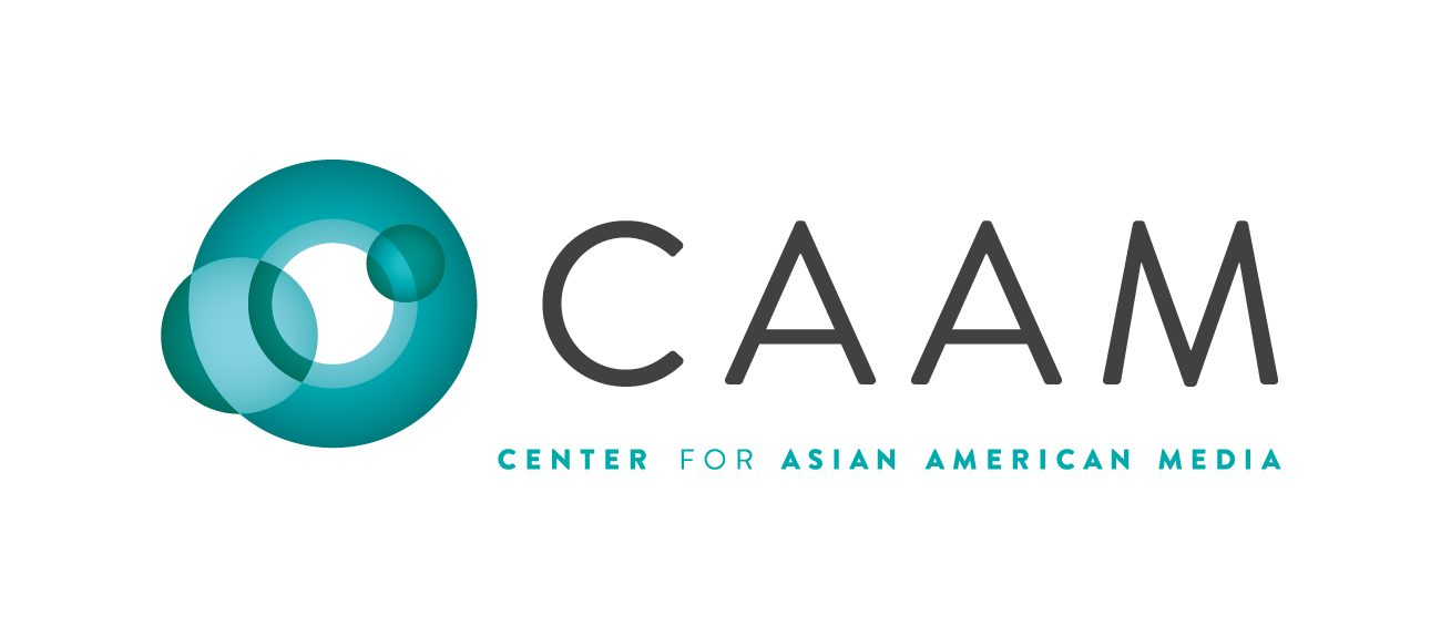 center_for_asian_american_media.jpg