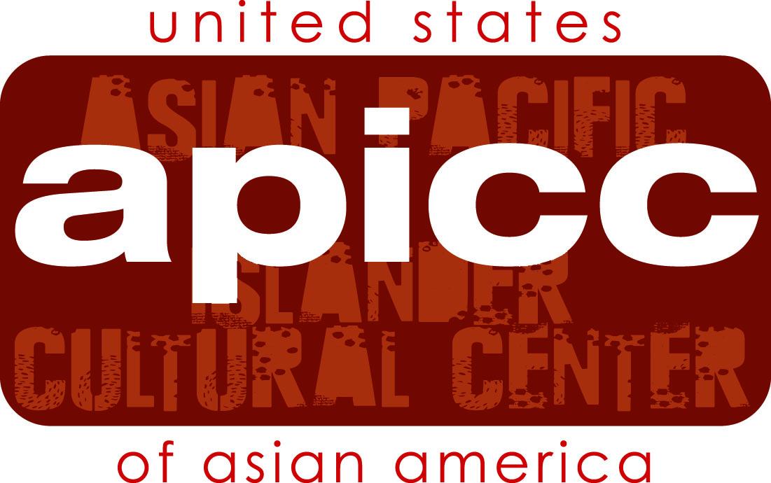 APICC_300dpi_logo.jpg