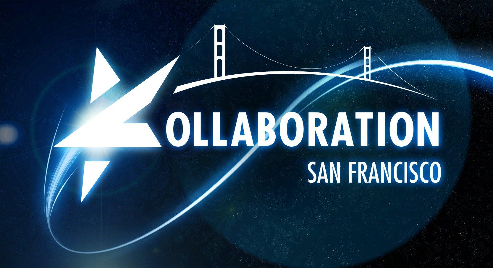 kollaboration_sf.jpeg