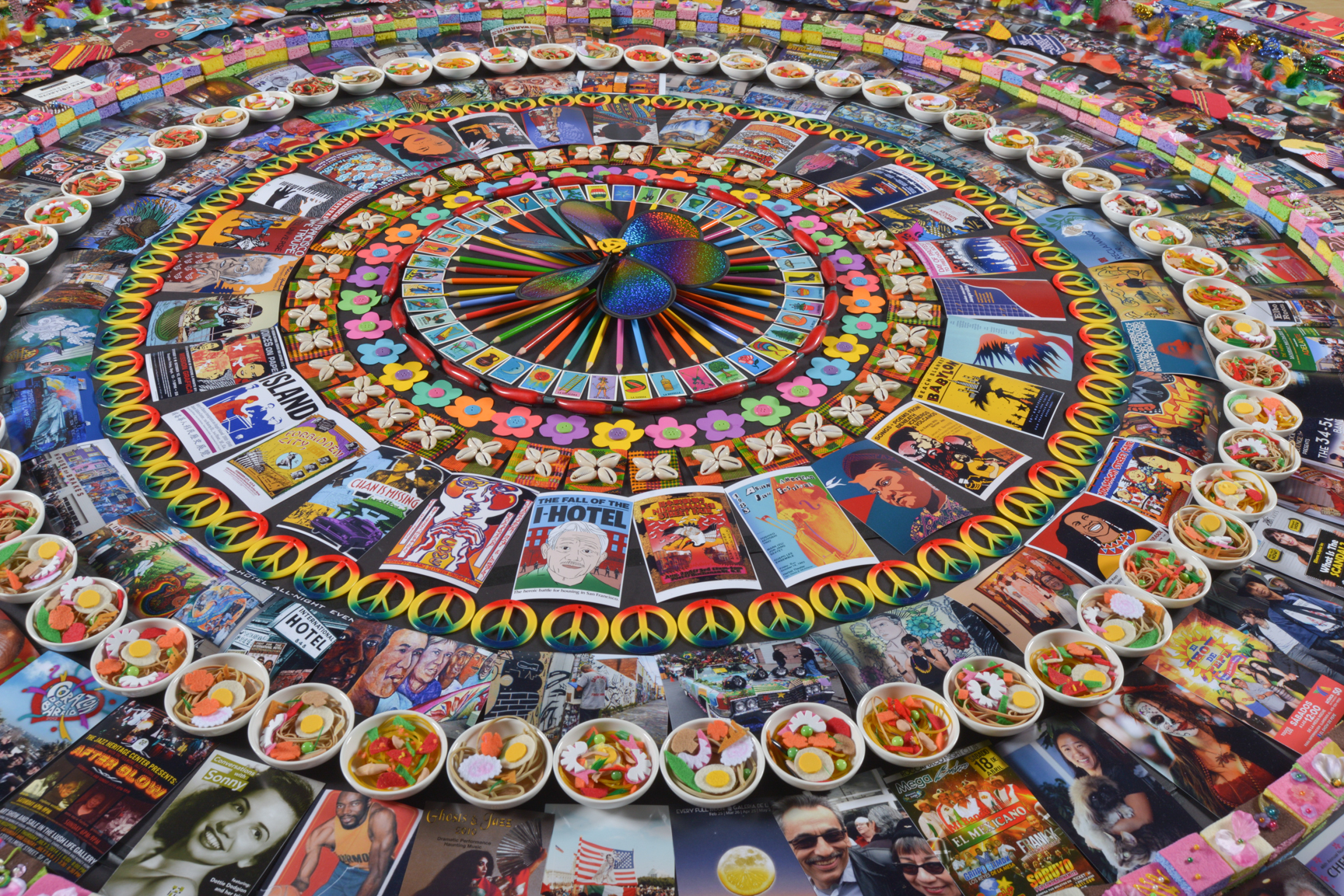 13_soul of sf mandala-close.jpg