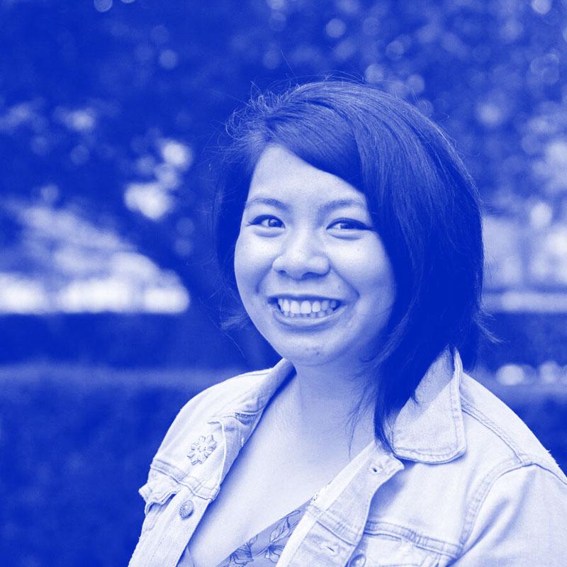 literary arts - Oct 27 // 7-10pmArc Gallery & StudiosFeatured Artist: Janice Sapigao