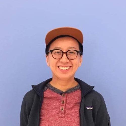 Deni Kwan