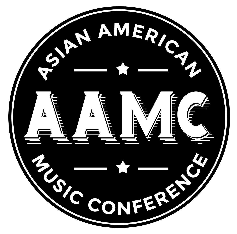 AAMC_Music.jpg