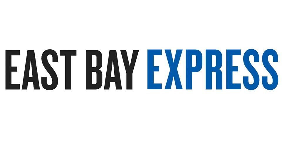 EastBayExpress.jpg