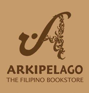 ArkipelagoBooks_Literary.jpg