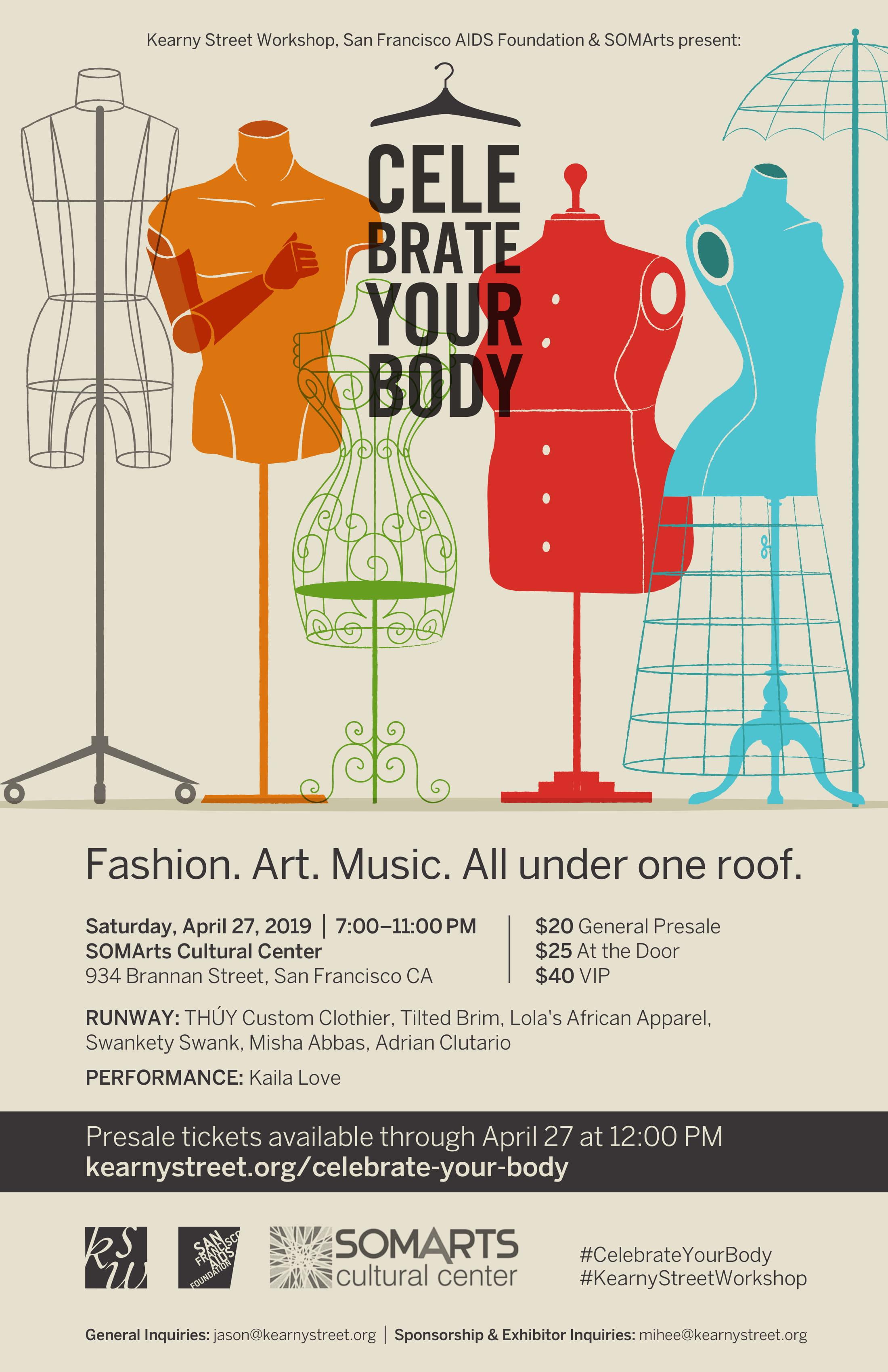 QTPOC-KSW-fashion-show-poster-11x17-v1-1.jpg