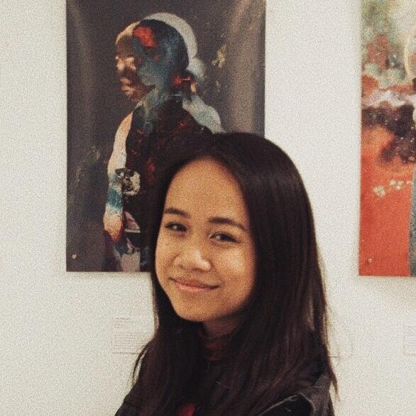 Maya Chan
