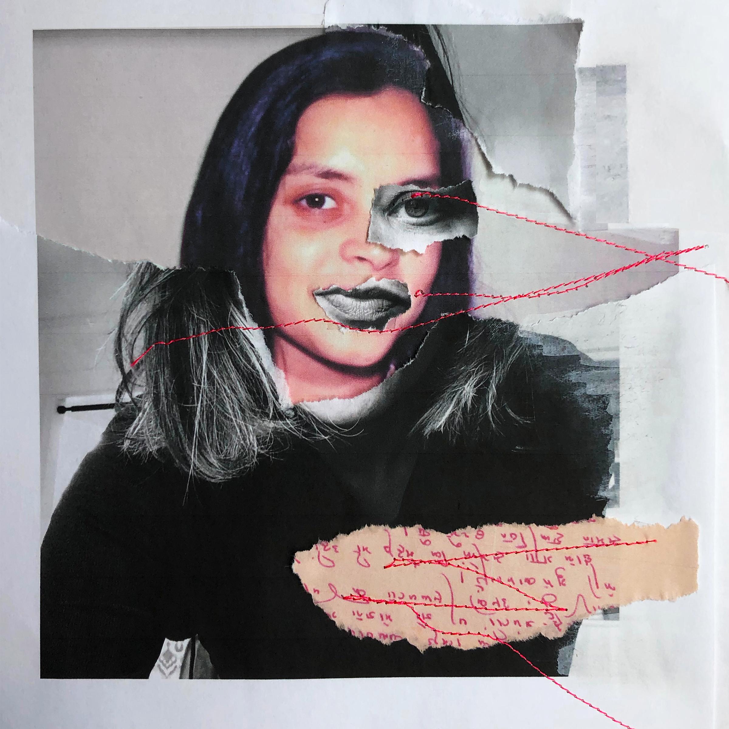 Sameena Sitabkhan