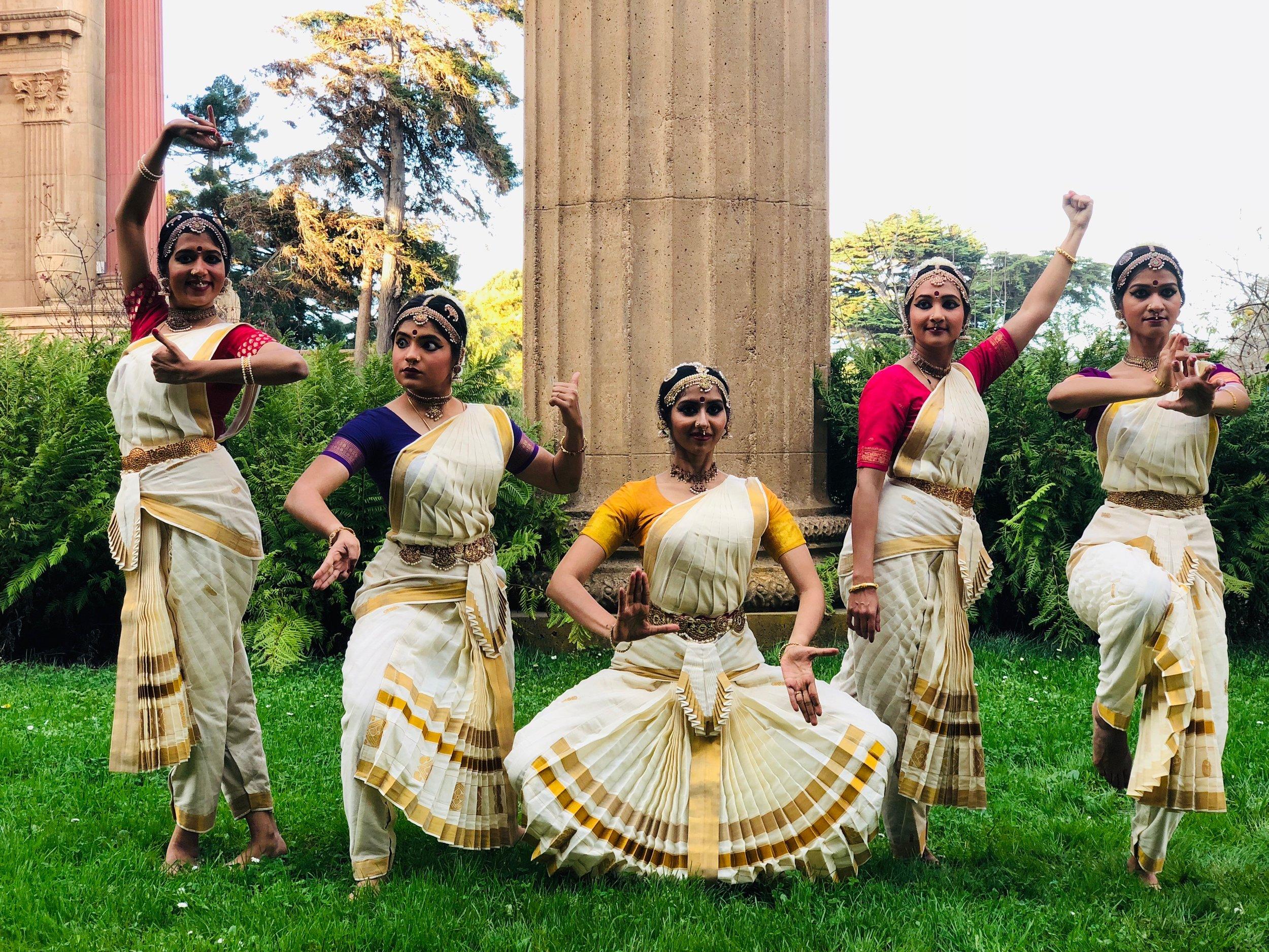 VidhyaS Ensemble