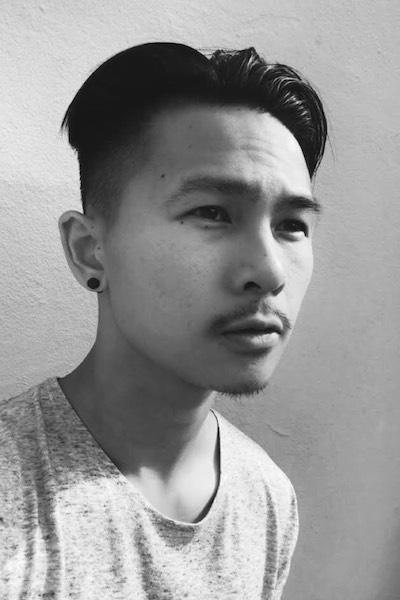 Hien Huynh