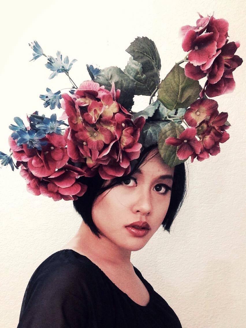 Kristel Bugayong