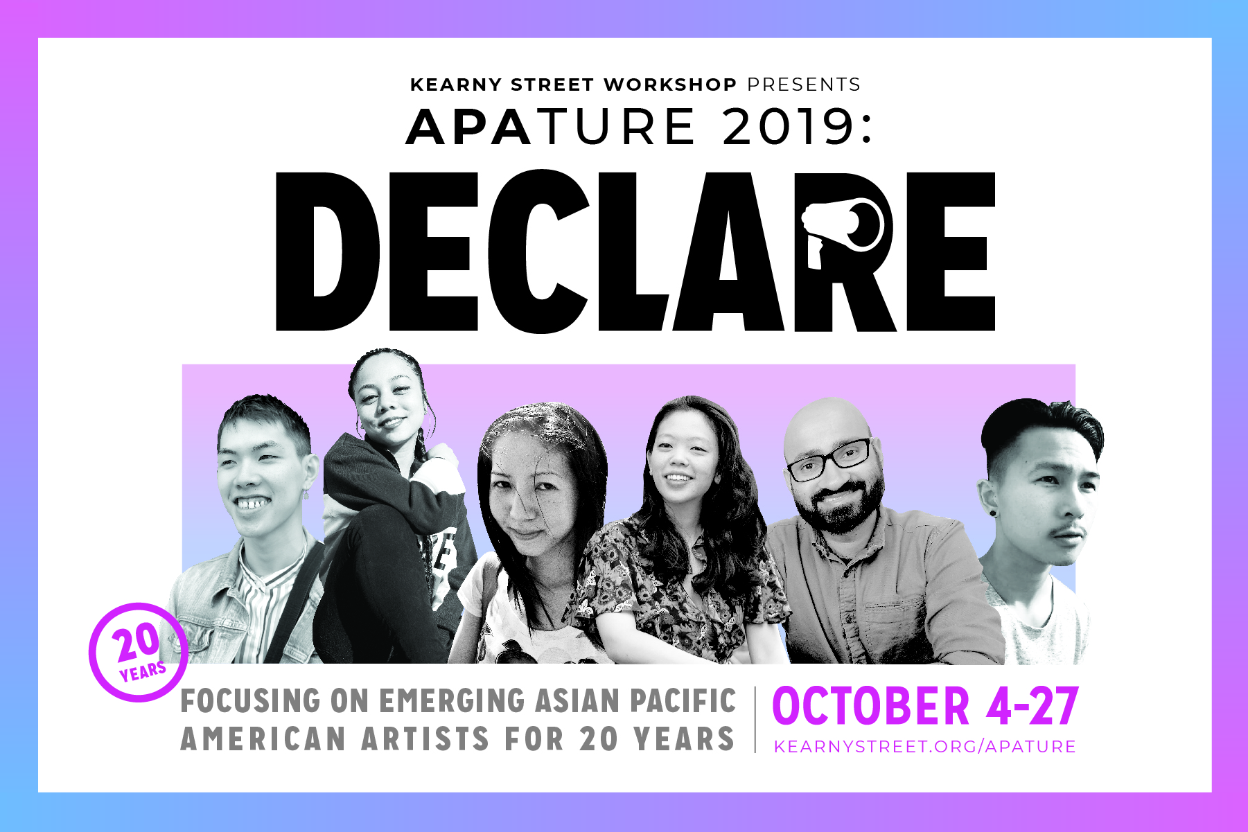 Apature2019_4x6_postcard_v4_front.jpg