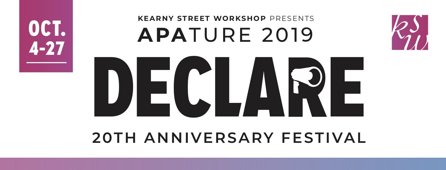 APAture_2019_Event_Showcases_v3.jpg