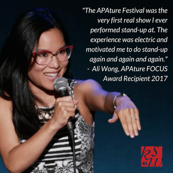AliWong_APAture Quote (1).png