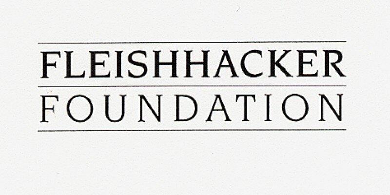Copy of FleishhackerFoundation.jpg