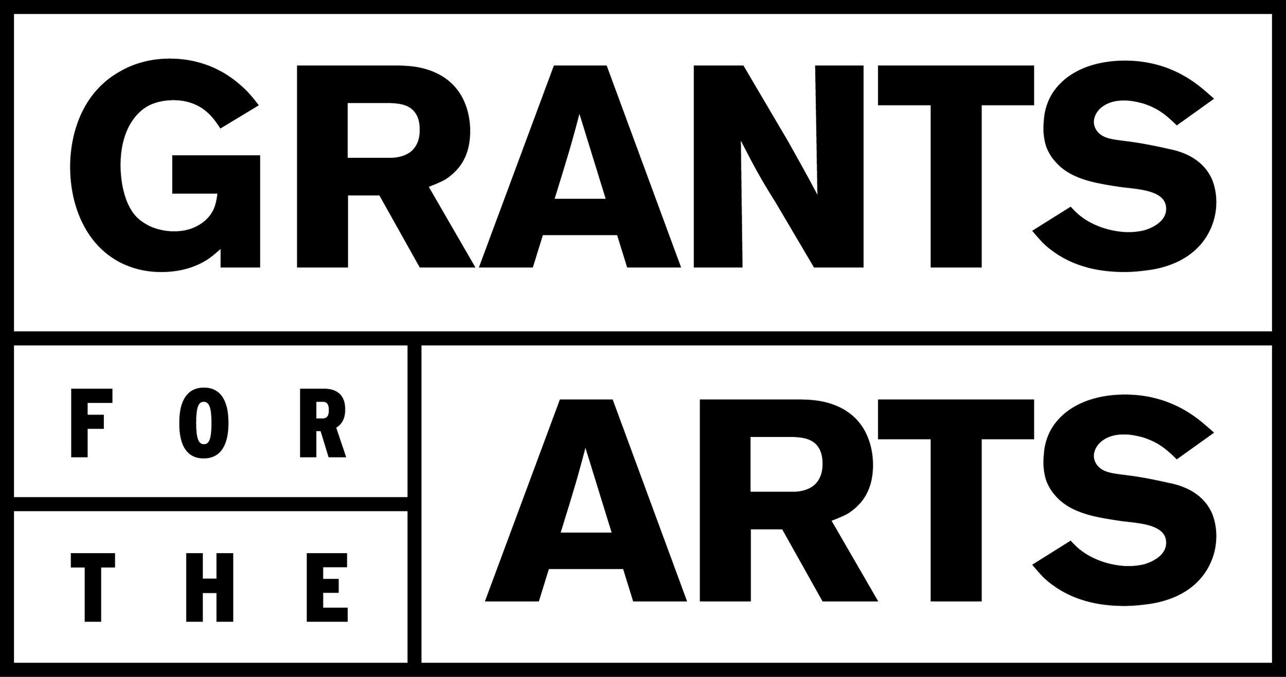 Copy of GrantsForTheArts.jpg