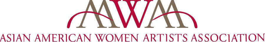 AAWAA_Logo_P7427U-2-Color_No-Block.jpg