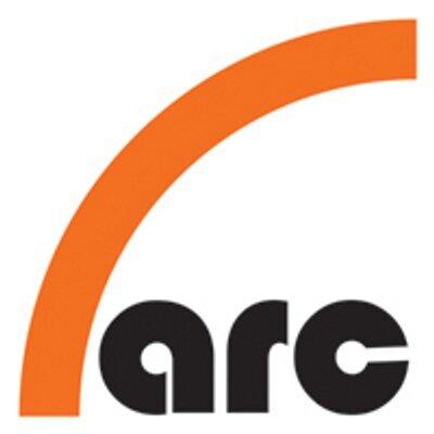 Copy of Arc_Logo_square_100_dpi_156K_400x400.jpg