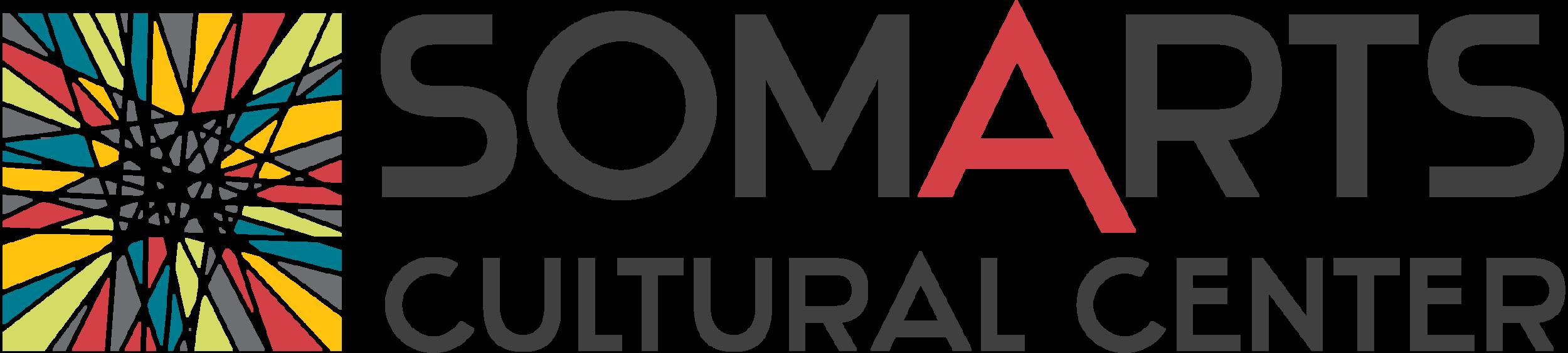 SOMArts logo (1).png