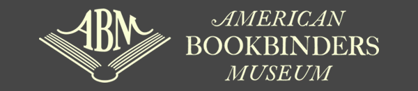 bookbinders logo (1) copy.png