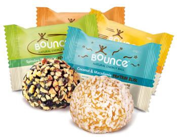 bounce_balls_pack.jpg