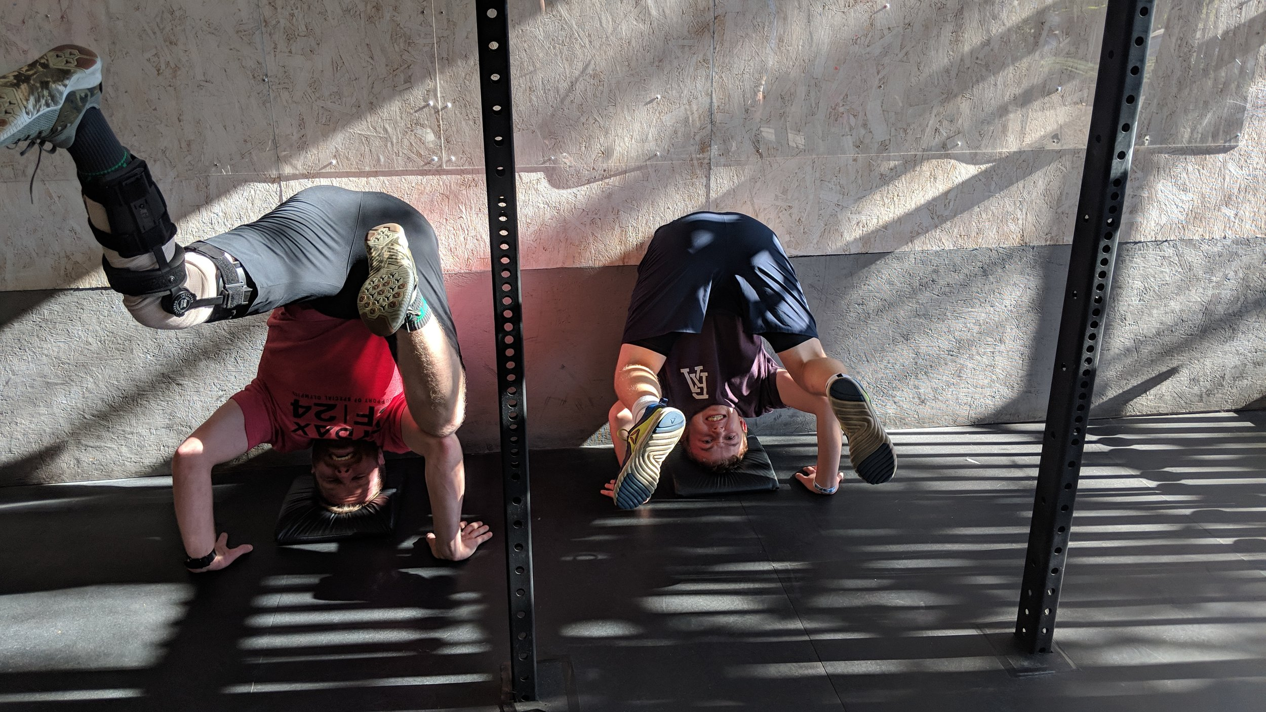 Peter simon headstands fitclub.jpg