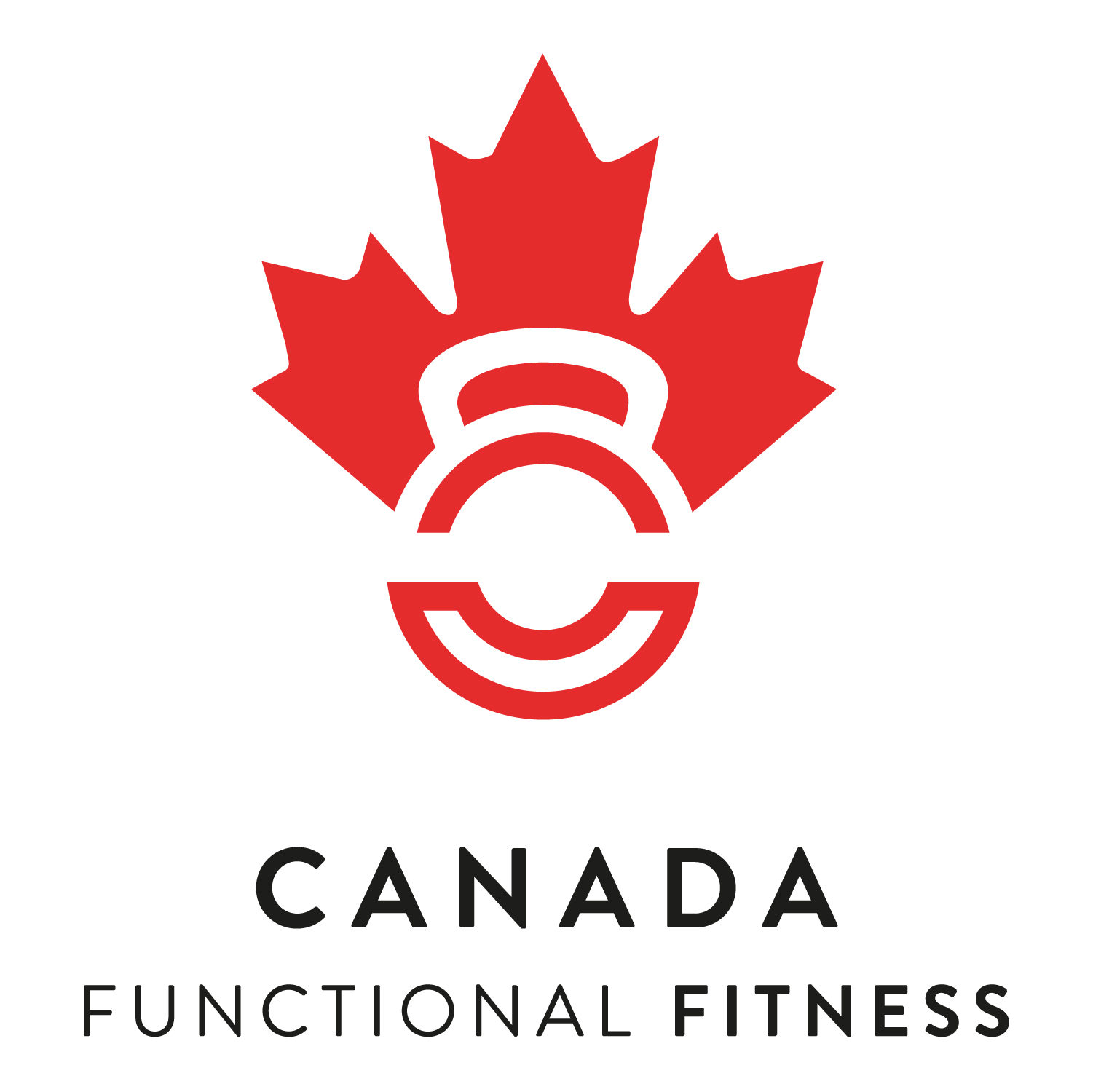 The Canadian Functional Fitness Federation is the National Governing body of the sport of Functional Fitness in Canada.