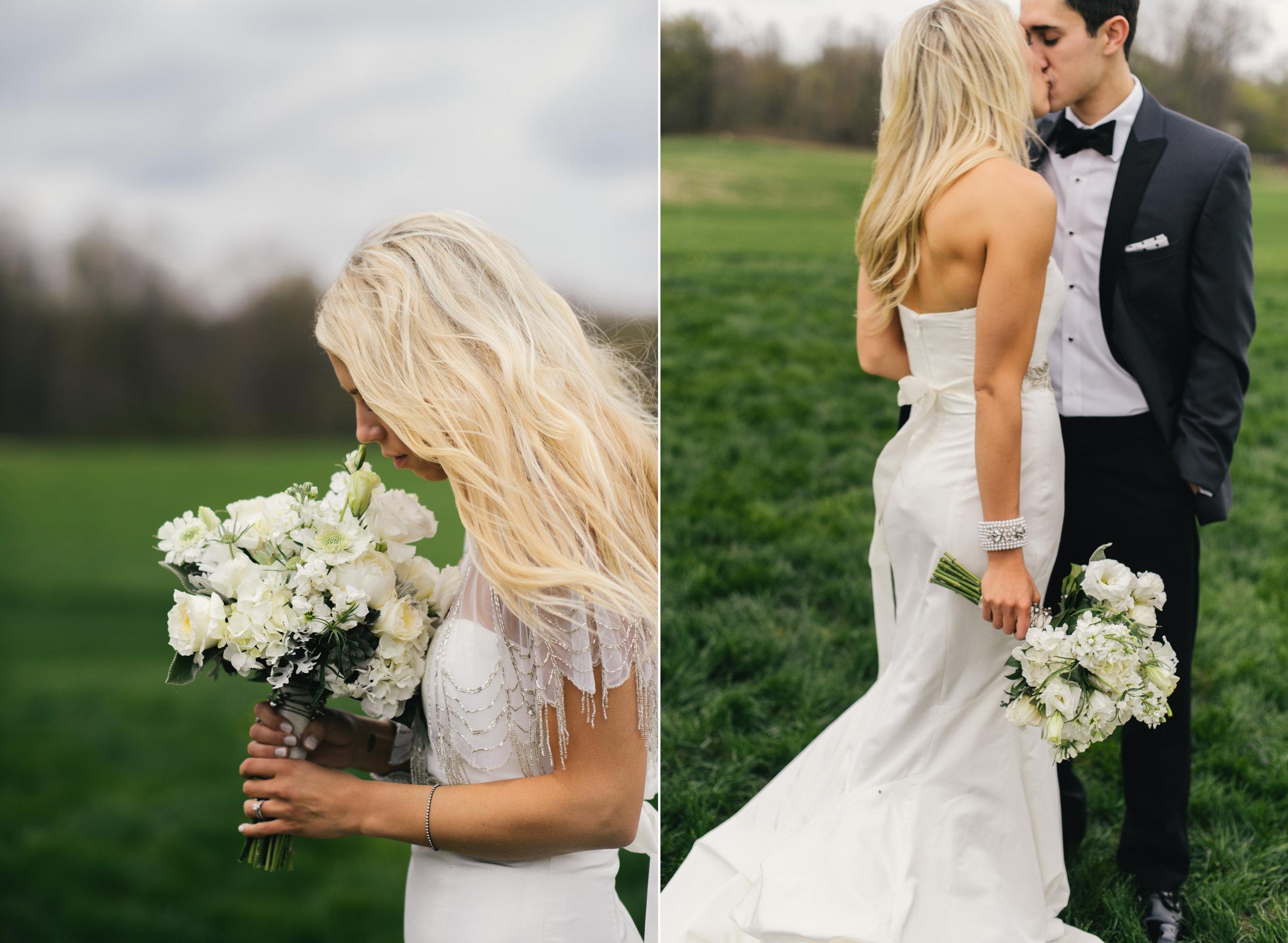 Grand-Rapids-Wedding-Photographer.jpg