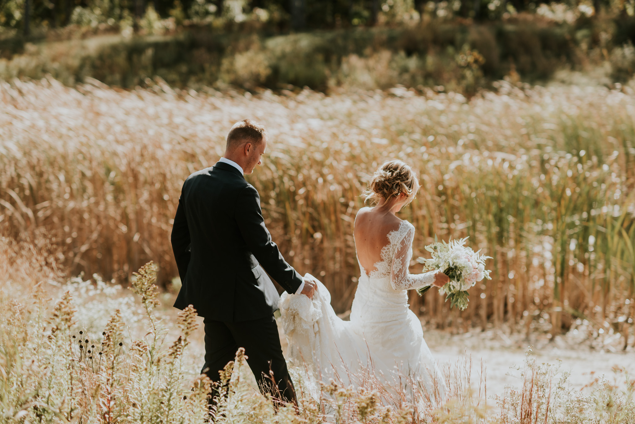 Grand Rapids Wedding Photography-1-2.jpg