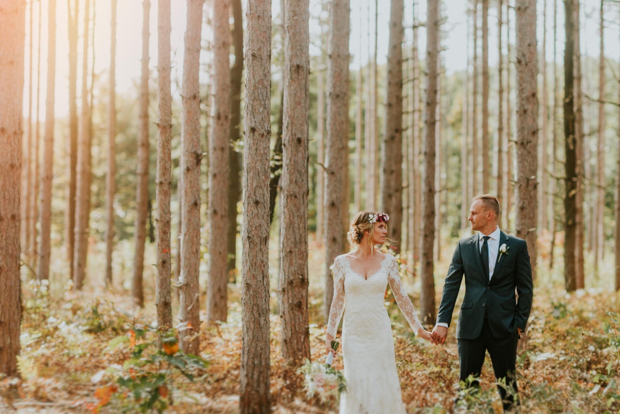 Grand Rapids Wedding Photography-1.jpg