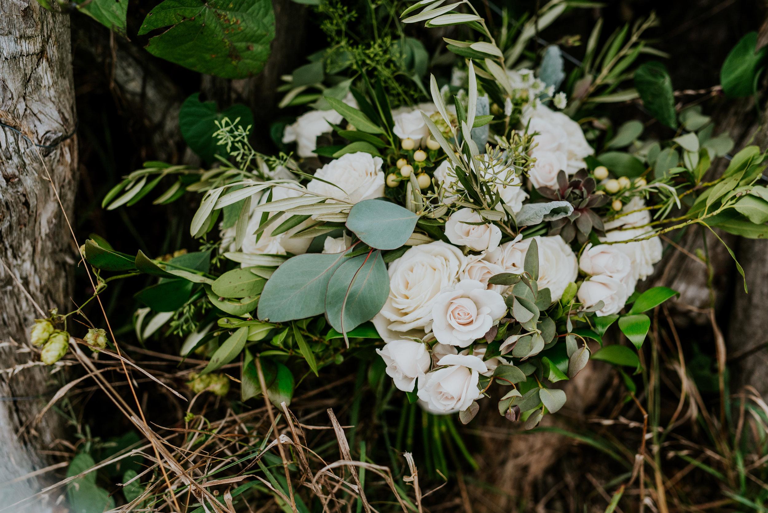 KateTouzelPhotography61.jpg