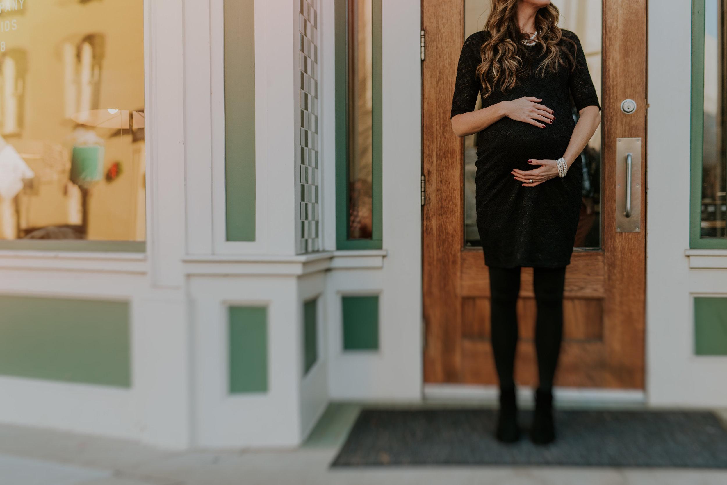 KateTouzelPhotography87.jpg