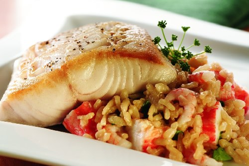 Black cod or Sablefish.jpg