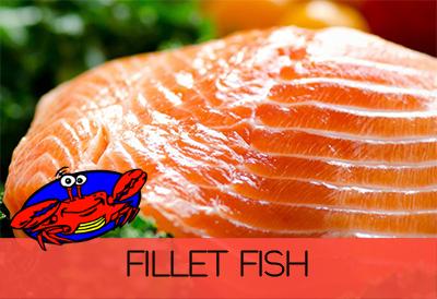 fillet-fish.jpg
