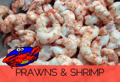 prawns-shrimp.jpg