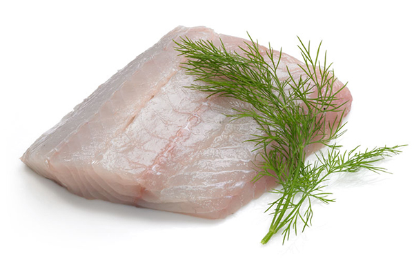 LING COD FILLETS One of the largest in the cod family on the west coast, Ling Cod is more buttery than grey/true Cod but firmer in texture. It's a mild, flaky white fish that you can bake, broil or fry. Great for fish tacos or fish and chips.