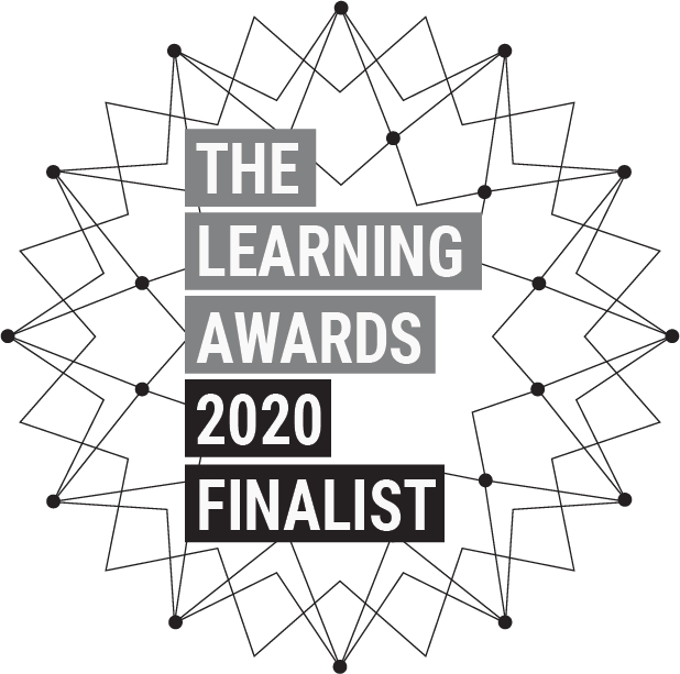 2020-LearningAwards-Finalist_black.png