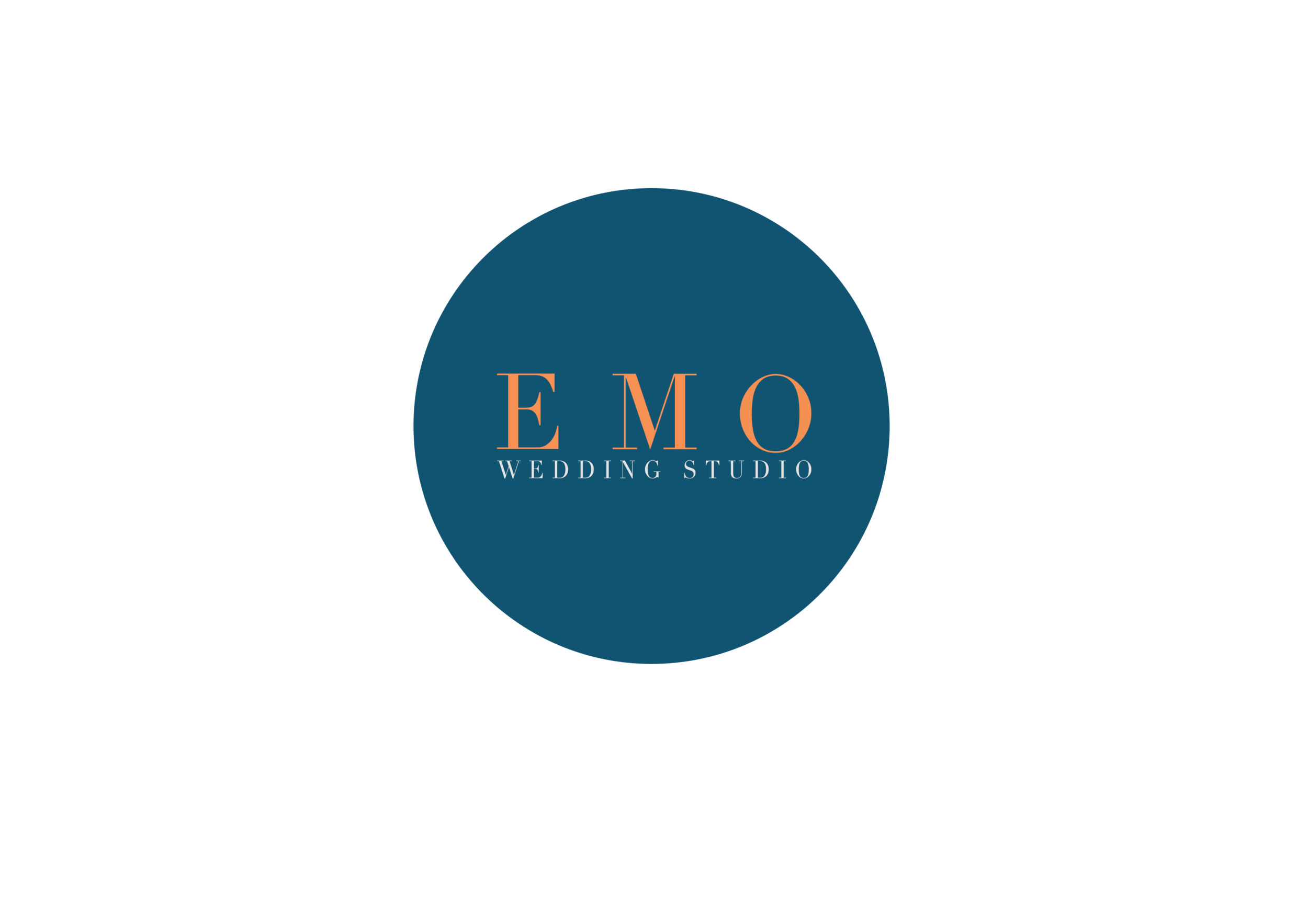 LOGO EMO 2019 UPWEB.png