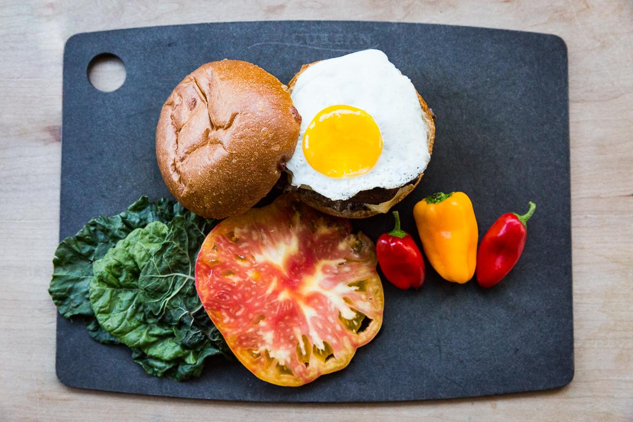 food-photography-farm-belly-food-truck-007a.JPG