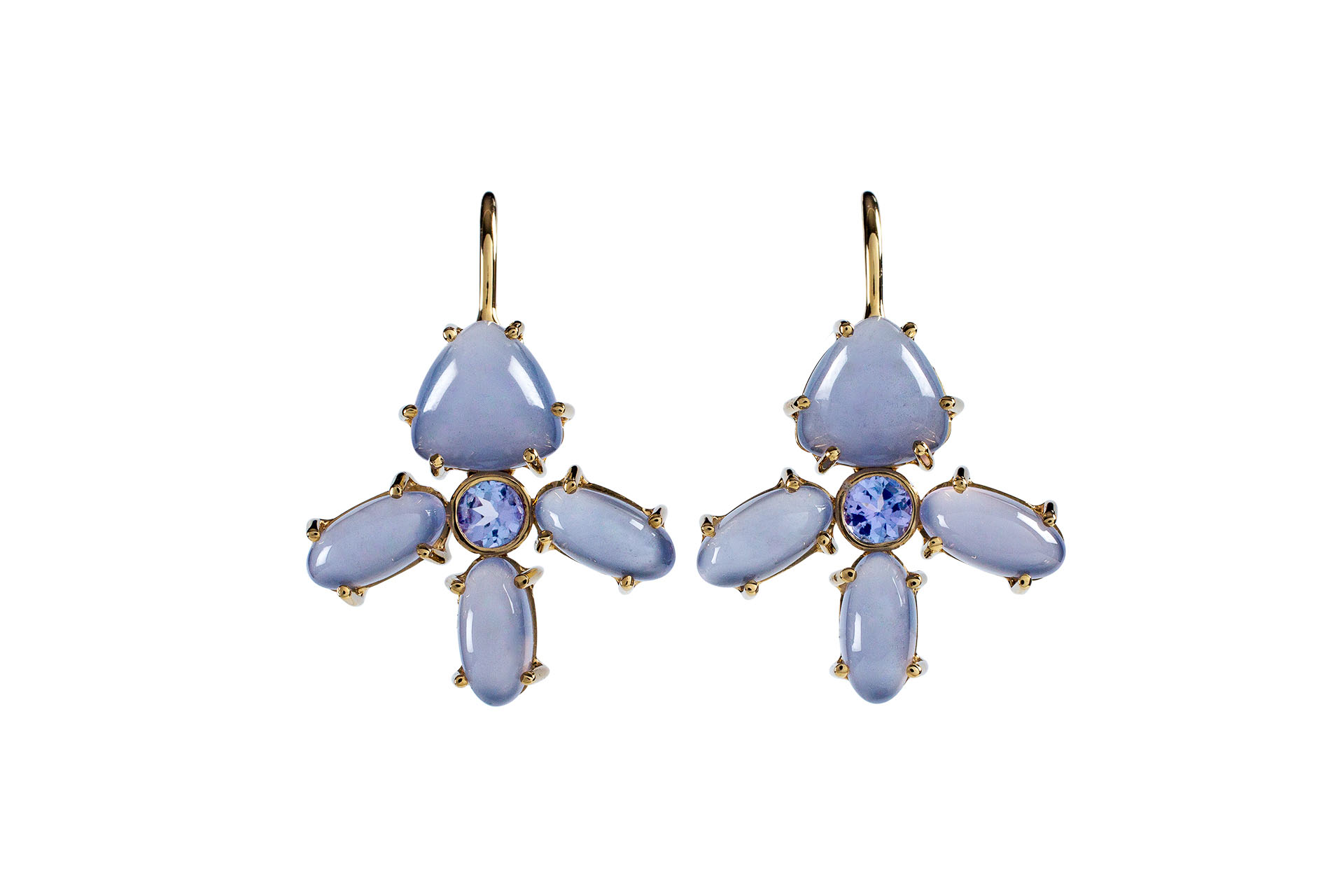 commercial-jewelry-photography-portfolio-004.jpg