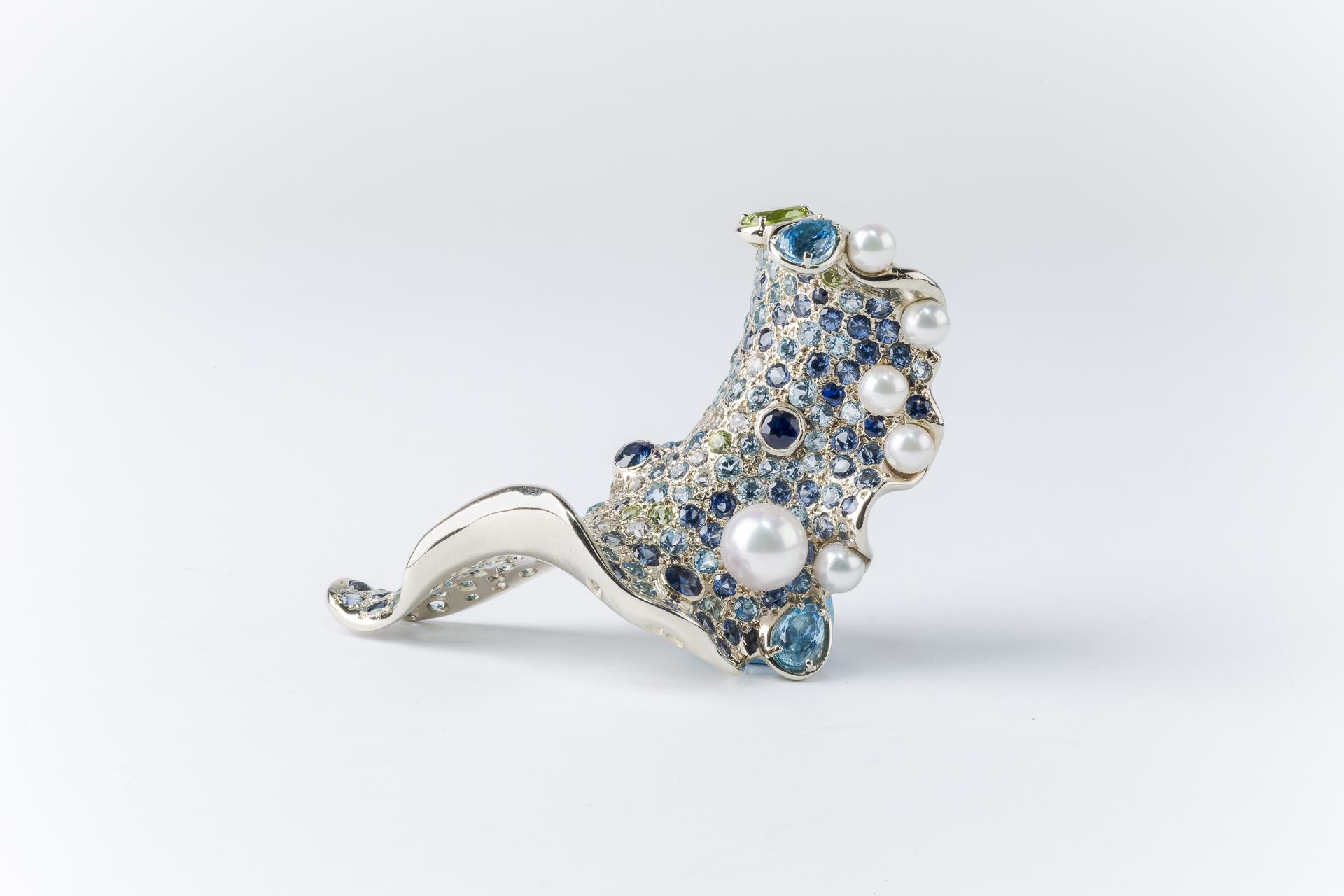 commercial-jewelry-photography-portfolio-005.jpg
