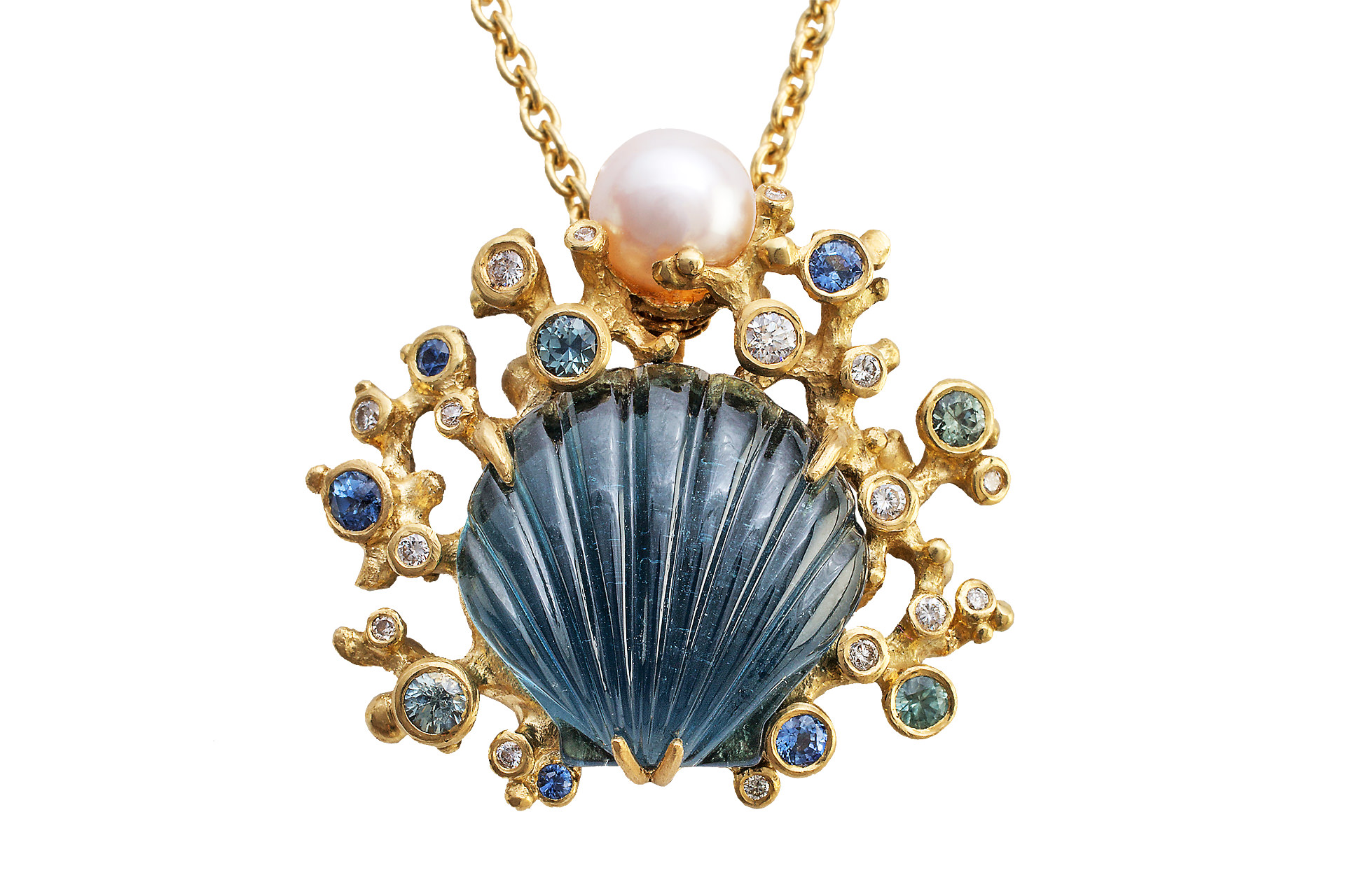 commercial-jewelry-photography-portfolio-006.jpg