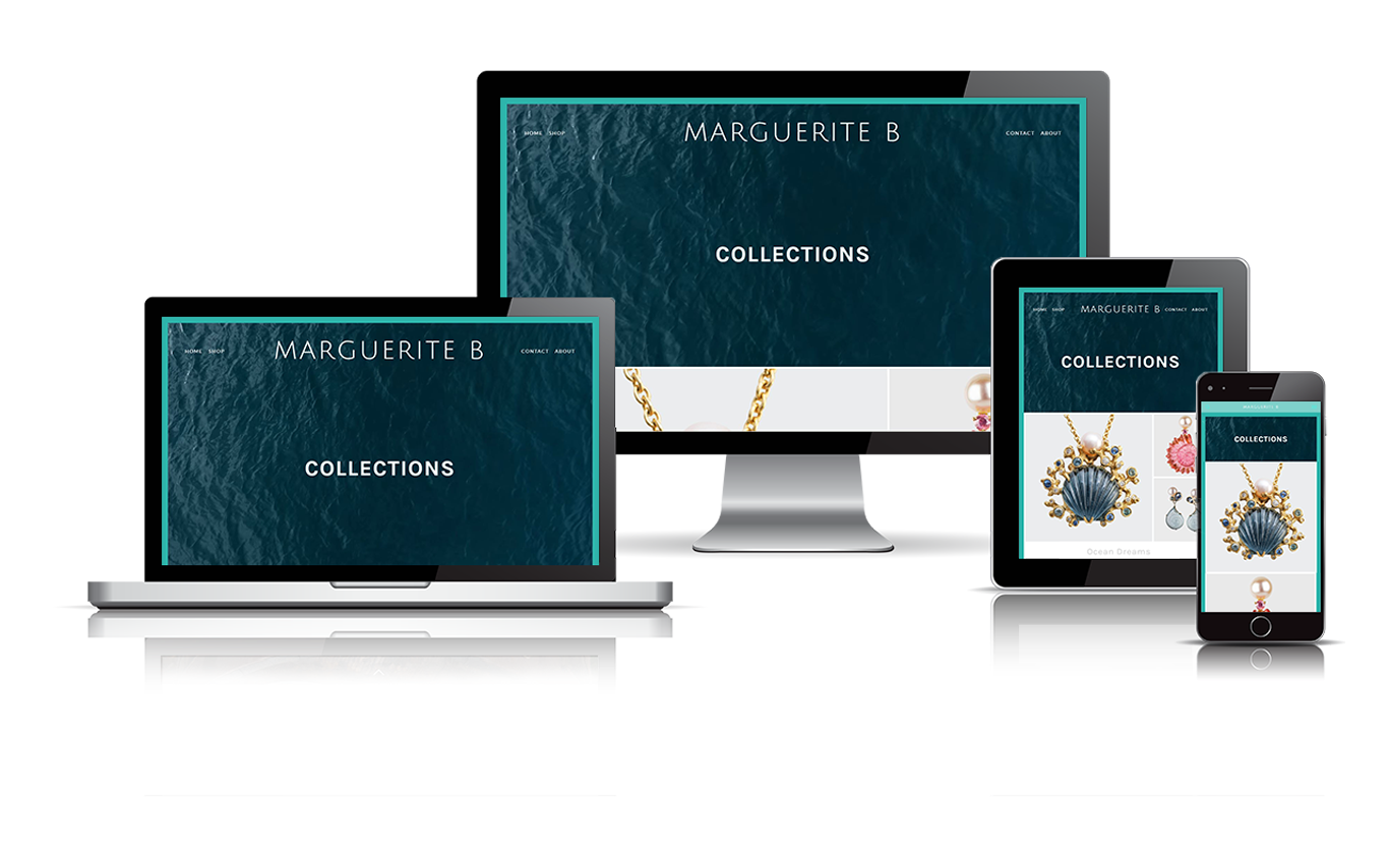 ecommerce-responsive-website-squarespace.png