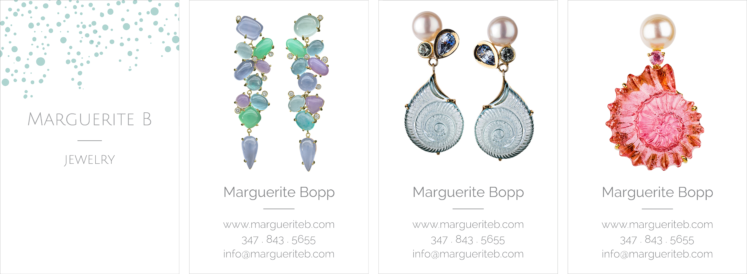 bussiness-cards-branding-case-study-marguerite-b-jewelry.jpg