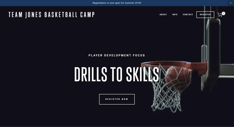 drills-to-skills-james-jones-basketball-camp-home-page-design.JPG