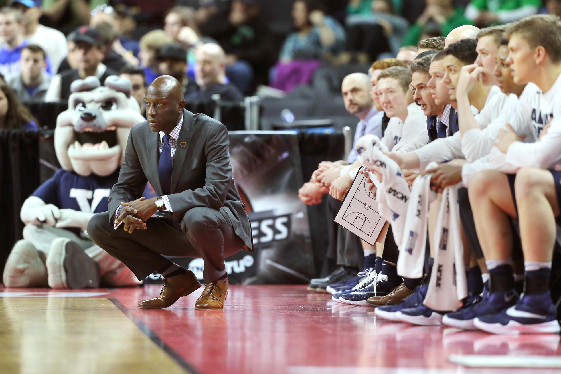 yale-mens-basketball-coach-james-jones-camp-a .jpg